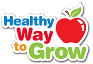 Healthy Way To Grow