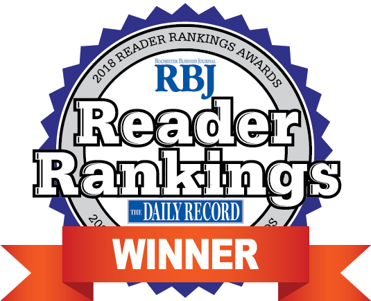RBJ Reader Rankings Winner